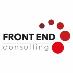 Front End Consulting