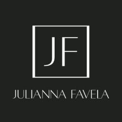 Julianna Favela