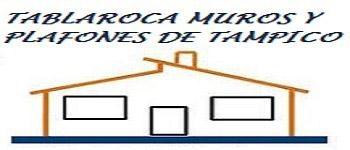 Tablaroca Muros y Plafones de Tampico