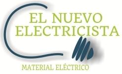 EL NUEVO ELECTRICISTA