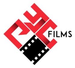 PYC Films