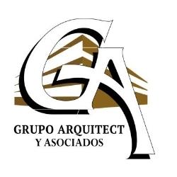 GRUPO ARQUITECT Y ASOCIADOS