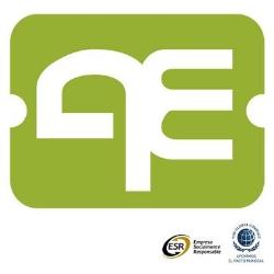 AE Comunicacion e Imagen