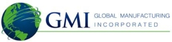 Global Manufacturing Incorporated