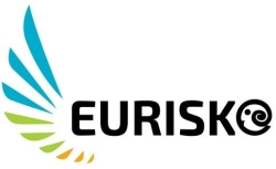 Eurisko Proveedora de Servicios Empresariales