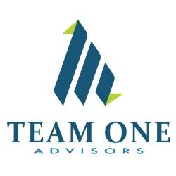 Team One Advisors, SAPI de CV SOFOM ENR