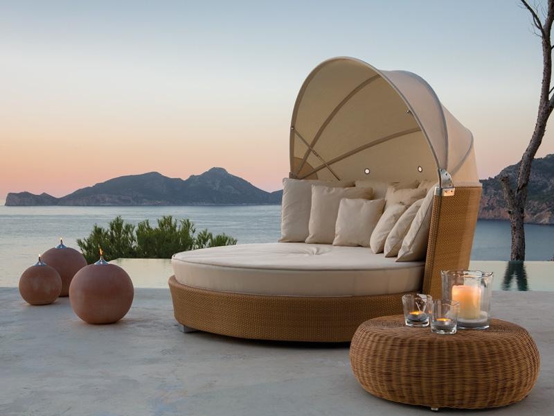 Hotel essentials sa de cv ciudad de m xico monte hermon for Muebles para hoteleria