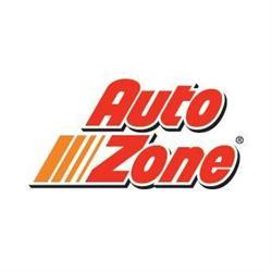 AutoZone Refacciones