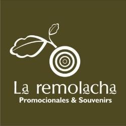 LA REMOLACHA ARTICULOS PROMOCIONALES 362b9e82816