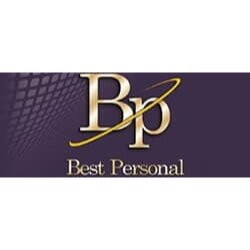 Best Personal