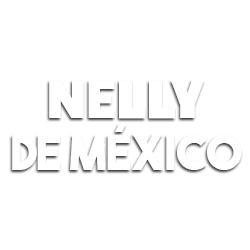 Nelly De México