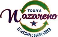 Tours Nazareno