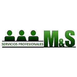 M&S Consultores