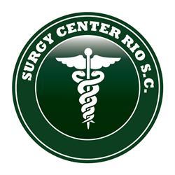 Surgy Center Rio