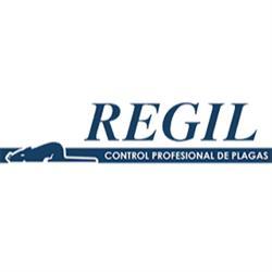 Regil Control Profesional De Plagas