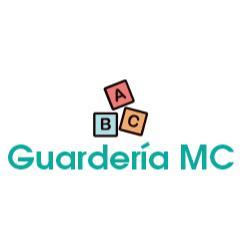 Guardería Mc