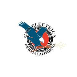 Gms Eléctrica De Bc
