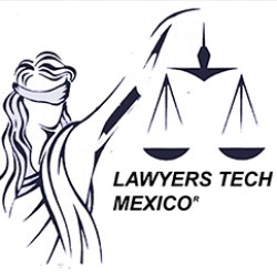 lawyerstech mexico