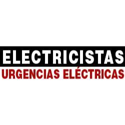 Urgencias Eléctricas