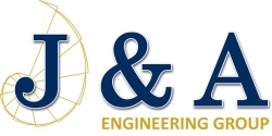 J&A Engineering Group