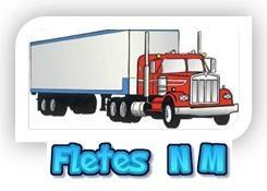 FLETES NM