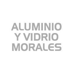 Aluminio Y Vidrio Morales