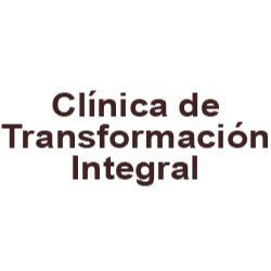 Clínica De Transformación Interna