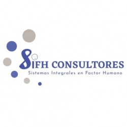 SIFH Consultores