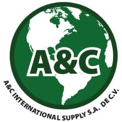 A&C Supplies
