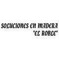 Soluciones En Madera El Roble