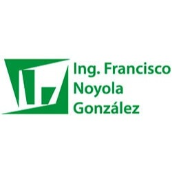 Ing. Francisco Noyola Gonzalez