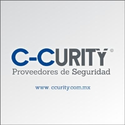 ccurity
