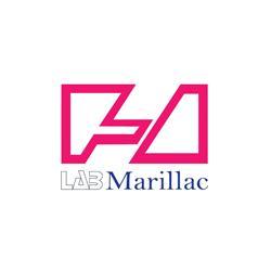 Laboratorio Marillac Puebla