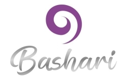 Bashari Gift Shop