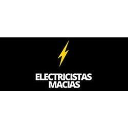 Electricistas Macias