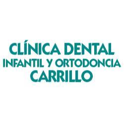 Dental Infantil Y Ortodoncia Carrillo