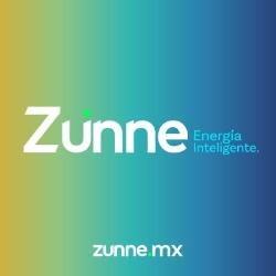 Zunne Energía Inteligente - Paneles solares