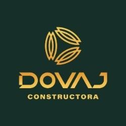 Constructora Dovaj