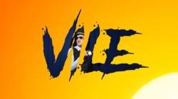 Vile Creative Studio
