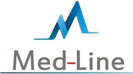 Farmacia Medline / San Mateo