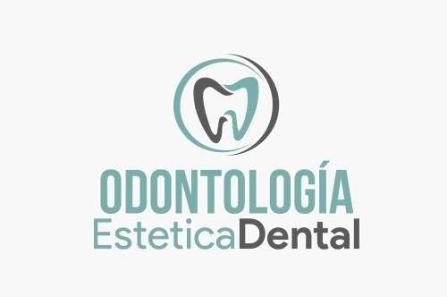 Odontología Estética Dental