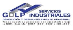 GDLP SERVICIOS INDUSTRIALES INTEGRALES